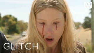 Glitch Cast Recap Season 1
