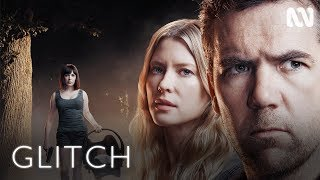 Glitch Season 2 Extended Trailer