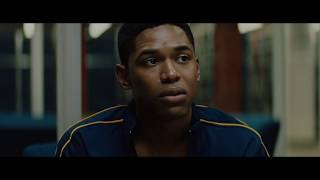 Luce  Official Trailer Universal Pictures HD