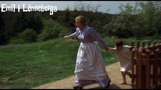 Du kare lille snickerbo  Emil i Lnneberga  Officiell musikvideo