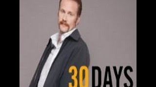 30 Days 2005 Season 1 Episode 3