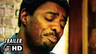 IN THE LONG RUN Official Teaser Trailer HD Idris Elba