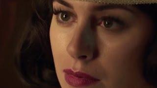 La Chicas del Cable  Cable Girls  official trailer 2017 Netflix