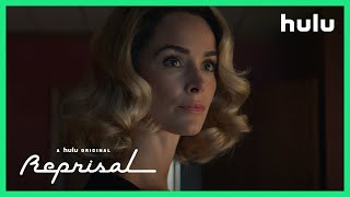 Reprisal  Trailer Official  A Hulu Original