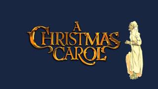 A Christmas Carol  by Charles Dickens Full Audiobook