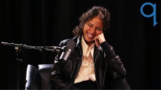 Atlantics director Mati Diop on creating a complex portrait of Senegalese youth