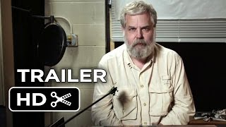 Tims Vermeer Movie Official Trailer 1 2013  Documentary Movie HD