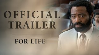 Series Premiere Tuesday February 11th on ABC  For Life