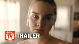 Light as a Feather Season 2 Trailer  Rotten Tomatoes TV