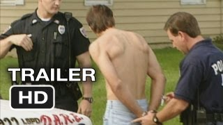The House I Live In TRAILER 2012 War on Drugs Documentary Movie HD