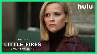 Little Fires Everywhere  Trailer Official  A Hulu Original