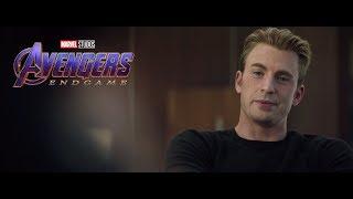 Marvel Studios Avengers Endgame  Policy Trailer