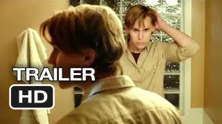 1 TRAILER 1 2013  Rhys Wakefield Ashley Hinshaw Thriller HD