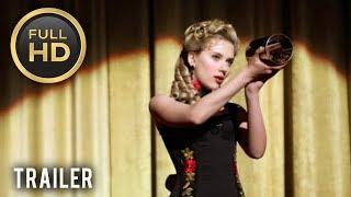 THE PRESTIGE 2006  Full Movie Trailer in HD  1080p