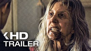 THE GRUDGE Red Band Trailer 2020