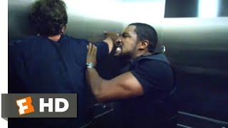 12 Rounds 3 Lockdown 2015  Rookie Mistake Scene 45  Movieclips