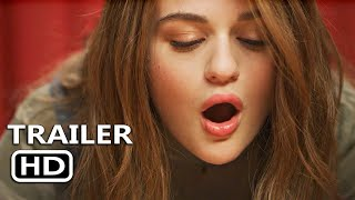 The Kissing Booth 2  Official Trailer 2020
