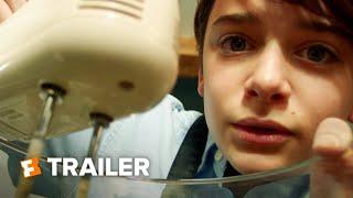 Abe Trailer 1 2020  Movieclips Indie
