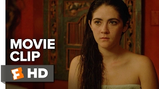 1 Night MOVIE Clip  Question Game 2017  Isabelle Fuhrman Movie