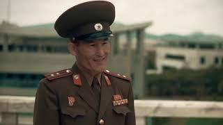 Michael Palin In North Korea Episode 2 27 09 2018