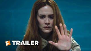Run Trailer 1 2020  Movieclips Trailers