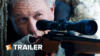 Blood and Money Trailer 1 2020  Movieclips Indie