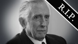 Fritz Weaver  A Simple Tribute