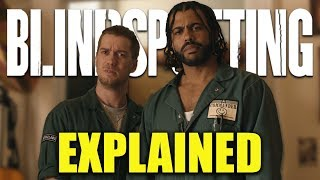 Blindspotting Review Ending  Symbolism Explained in 8 minutes