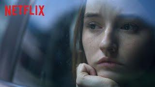 Unbelievable  Trailer ufficiale  Netflix Italia