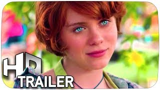 NANCY DREW AND THE HIDDEN STAIRCASE  Official HD Trailer  2019