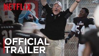 Last Chance U  Season 2 Official Trailer HD  Netflix