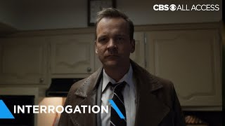 The Making Of Interrogation Depicting The Decades