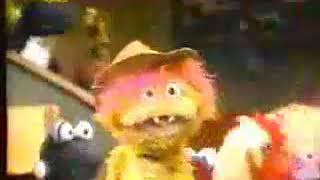 DisneyHensons Muppet Babies  Monsters IntroCBS 1985NaQisFriendsHiT
