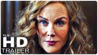 THE UNDOING Trailer 2020