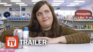Shrill Season 1 Trailer  Rotten Tomatoes TV