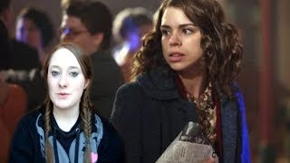 A Passionate Woman Episodes Billie Piper Review