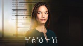 Burden of Truth Season 2  Official Extended Trailer