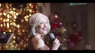 Cate Blanchett sings Lets Get Away From It All  Stateless