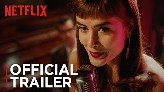 Most Beautiful Thing  Official Trailer HD  Netflix