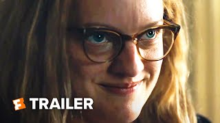 Shirley Trailer 1 2020  Movieclips Trailers
