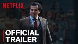 John Leguizamos Latin History For Morons  Official Trailer HD  Netflix