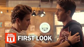 Love Victor Season 1 First Look  Rotten Tomatoes TV