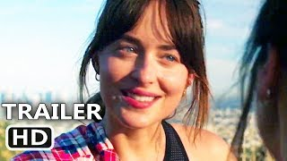 THE HIGH NOTE Trailer  2 2020 Dakota Johnson Movie