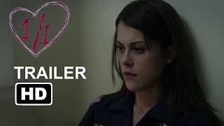 11 2018 HD trailer