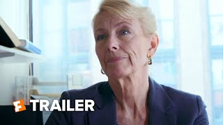 About a Teacher Trailer 1 2020  Movieclips Indie