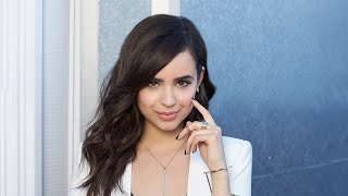 Sofia Carson to star in Netflixs Feel the Beat