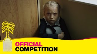 The Outbreak  Official Competition  CANNESERIES