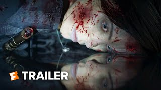 The Old Guard Trailer 1 2020  Movieclips Trailers