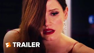 Ava Trailer 1 2020  Movieclips Trailers