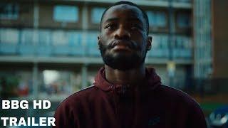 TOP BOY Season 3  Official Trailer 2019 Netflix HD